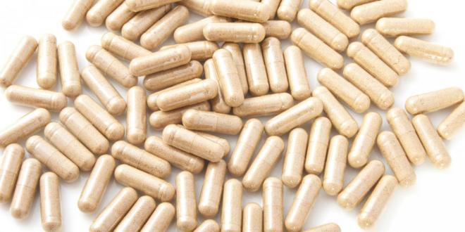 Probiotic benefits